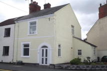 property in Church lane, WHITWICK