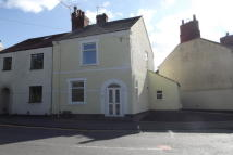 property to rent in Church lane, WHITWICK