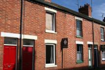 2 bed Terraced house in Coronation Road...