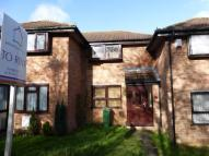 2 bedroom Terraced house to rent in Robins Hill, Coffee Hall...