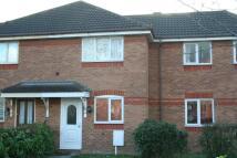 2 bedroom Terraced house in Brearley Avenue...