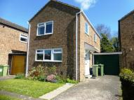 Link Detached House to rent in Breton, Stony Stratford...
