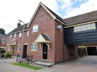 3 bed property in Oxfield Park Drive...