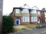 semi detached house to rent in Aylesbury Street West...