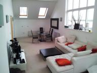 4 bed Penthouse in Phalarope Way...