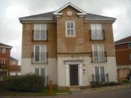 Apartment to rent in Bradfords Close...