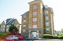 Apartment for sale in Sandling Way...