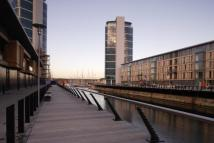 2 bed Flat for sale in Dock Head Road Chatham...
