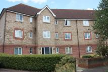 Flat to rent in The Pintails St Mary's...
