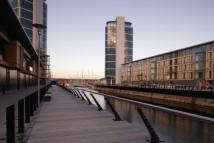 The Quays Apartment to rent