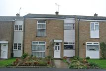 3 bed home to rent in St Luke's Way...