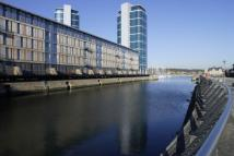2 bedroom Apartment to rent in The Quays...