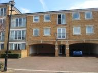2 bed Apartment to rent in Commissioners Court...