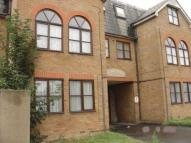 Apartment to rent in Frindsbury Road...