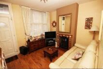 2 bed Terraced house in Gordon Road, Dartford