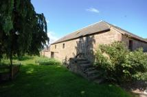 4 bedroom Plot in Balgownie Farmsteading...