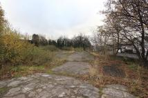property for sale in Residential Development Site (Lot 2), Burn Mill, Ochil Road, Alva, Clackmannanshire, FK12 5JT