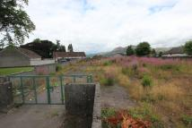 property for sale in Baingle Brae,Tullibody,FK10