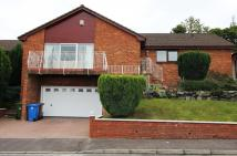 3 bedroom Detached property in 20 Fairmount Drive...