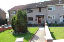 3 bedroom Terraced property in Glebe Road, Kincardine...