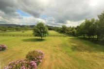 6 bedroom Farm House in Whitelea Road, Burrelton...