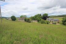 Detached property in Glenfarg, PH2