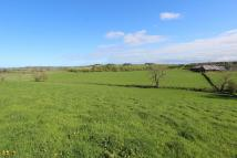 property for sale in Residential Development Site, Kirkland Farm, Ballingry, Fife, KY5 8LW