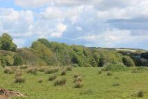 property for sale in Residential Development Site, Castlehill, Bogside, West of Blairhall, FK10 3QD, Fife