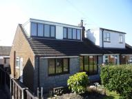 Hill Side View Semi-Detached Bungalow for sale