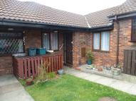 Terraced Bungalow in Mulberry Close, Rochdale...