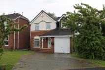 3 bedroom Detached property for sale in Firbarn Close, Firgrove...