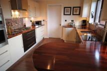 4 bedroom Detached house for sale in Railway Street, Milnrow...