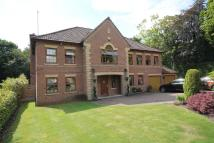 The BrockworthBury RoadRochdale Detached property for sale