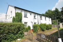 5 bedroom Detached property for sale in Buersil HouseExmouth...