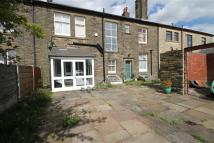 6 bedroom Terraced home in Rochdale Road, Rochdale...