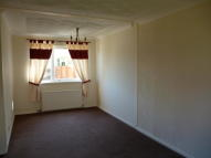 2 bedroom Terraced property to rent in Craigswood, Livingston...