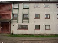 2 bedroom Ground Flat in Forth Drive, Livingston...