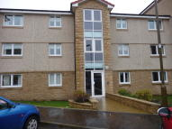 Newlands Court Flat to rent
