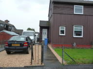 2 bed End of Terrace home in Limefield Road, Polbeth...