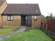 Bungalow to rent in Eliburn South...