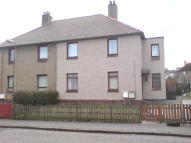 Ground Maisonette to rent in Jubilee Road, Whitburn...