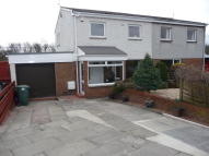 3 bed Detached home to rent in Almondhill Road...
