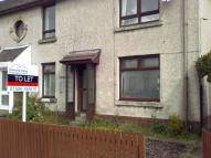 2 bed Ground Flat to rent in Cochrane Street...