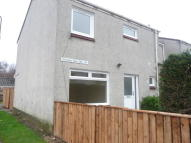 5 bed End of Terrace home in Norman Rise, Livingston...