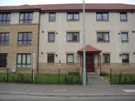 Block of Apartments in Leyland Road, Bathgate...