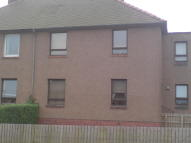 2 bedroom Flat in Jubilee Road, Whitburn...
