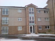 2 bed Flat in Newlands Court, Bathgate...
