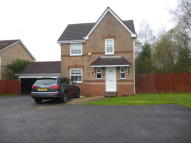 Detached home to rent in Oldwood Place...