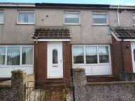 2 bedroom Terraced home in Covenanter Road...