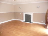 Terraced home to rent in King Edwards Way...